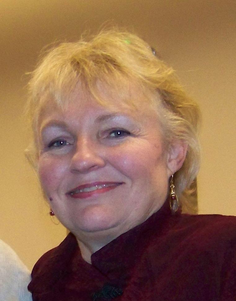 Sande Lofberg