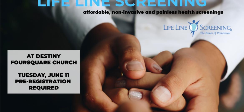 Life-Line- Screening
