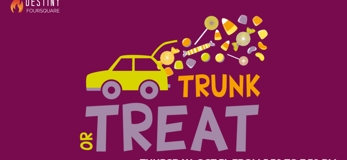 Trunk-or-Treat2