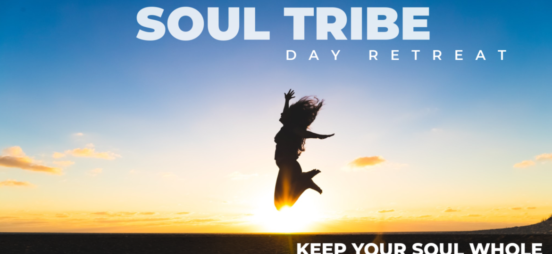 Soul Tribe Retreats