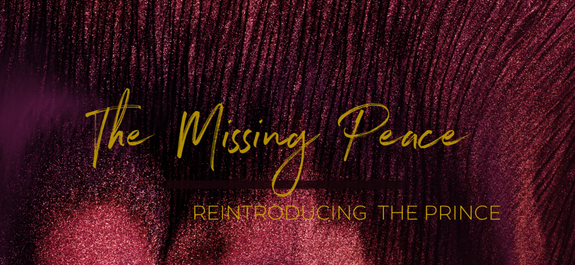 The-Missing-Peace-Red-Gold