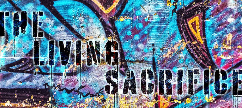 The-Living-Sacrifice-GD-