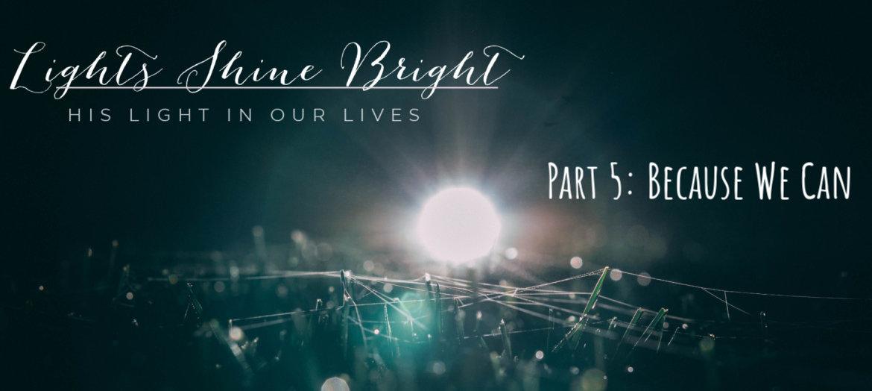 Lights-Shine-Bright-GD-