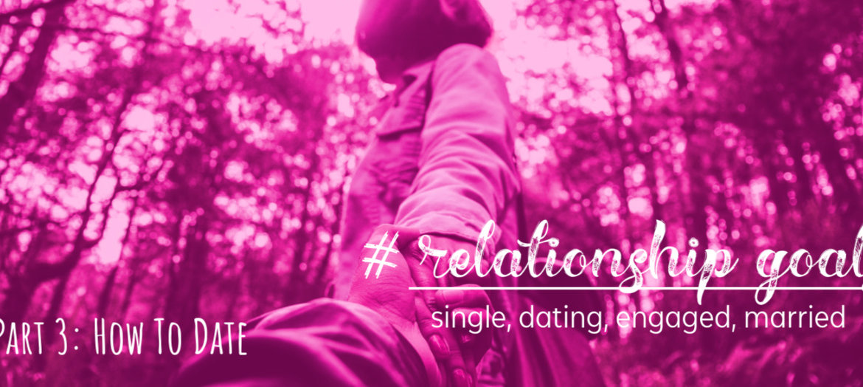 Relationship-Goals-GD-2