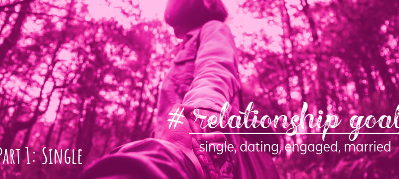 Relationship-Goals-GD