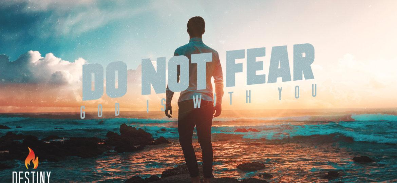 Do-Not-Fear-