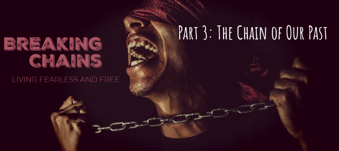 Breaking-Chains-GD-3