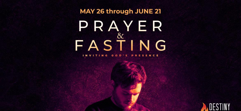 Prayer-And-Fasting-Invite