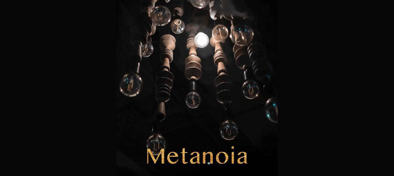 Metanoia-GD