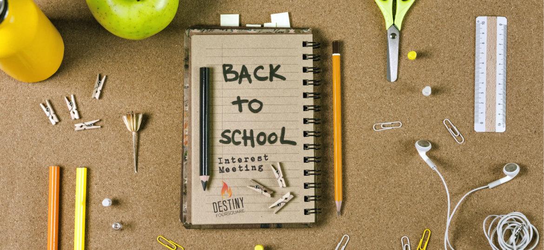 Back-to-School-Interest-Meeting