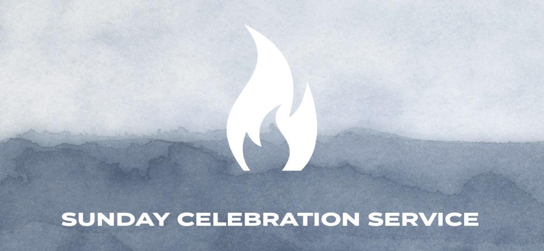 Destiny Sunday Celebration