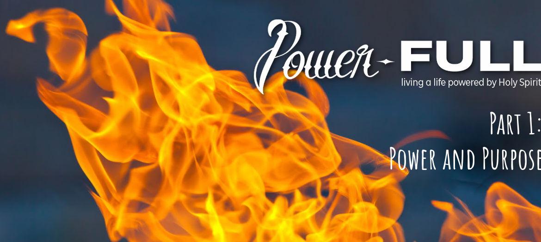 Power-FULL-1-GD