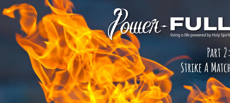 Power-FULL-2-GD