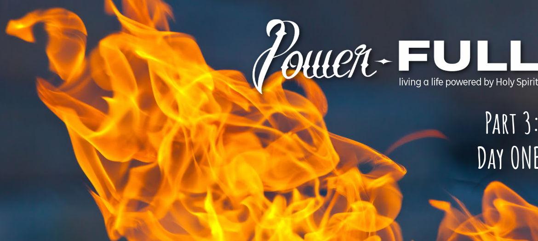 Power-FULL-3-GD