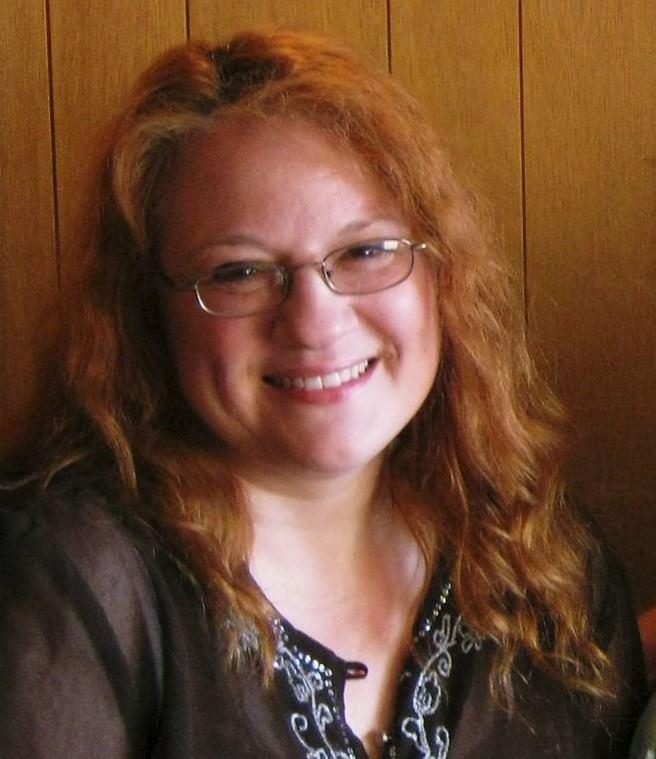 Valerie Link