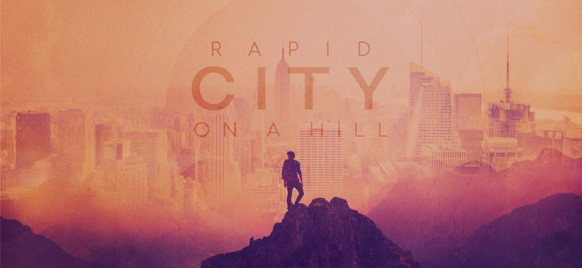 Rapid-City-On-a-Hill-TITLE-GRAPHIC